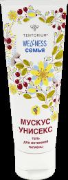 Гель для интимной гигиены «Мускус Унисекс» (200 мл)