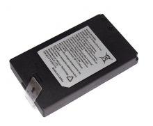 Аккумулятор для NEWPOS 8110 Модель IP425085