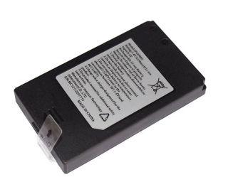 Аккумулятор для POS8110 Модель IP425085
