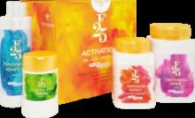 Wellness-программа «F25 Activation»
