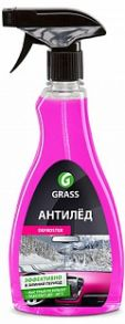 Антилед «Defroster» GRASS