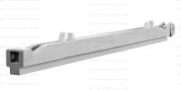 Доводчик двусторонний Eclisse  для дверей до 40 кг BIAS DS