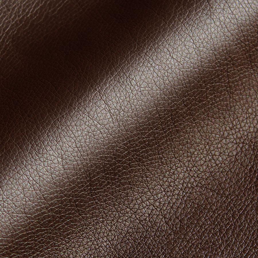 Искусственная кожа Кент 13