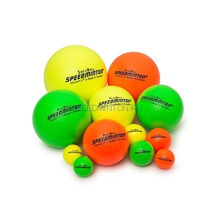 Speedminton® SuperBall (7cm)