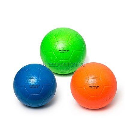Speedminton® FussBall
