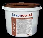 Ремонтная гидроизоляция HydroutH REPAIR