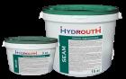 Шовная гидроизоляция HydroutH SEAM