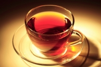 Чай пакетированный