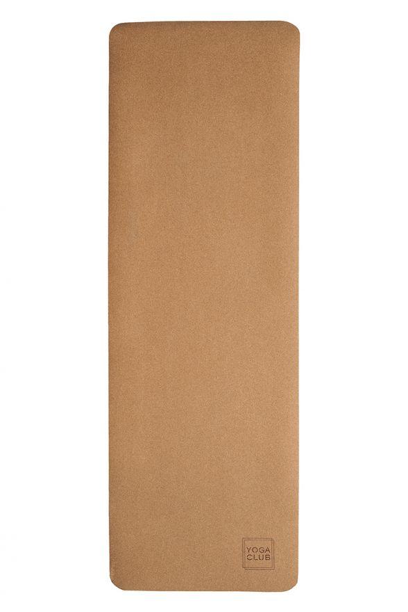 Пробковый коврик Пробка Лайт 183*61*0,45см