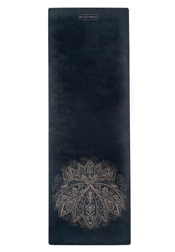 Коврик для йоги Lotus 183*61*0,3см