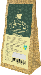Чай ТЕНТОРИУМ (63 г)