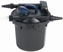 Напорный фильтр Filtoclear 6000