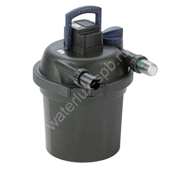 Напорный фильтр Filtoclear 12000