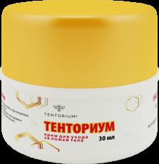 Тенториум (30 мл)