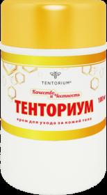 Тенториум (100 мл)
