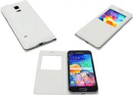 Чехлы для телефонов и планшетов