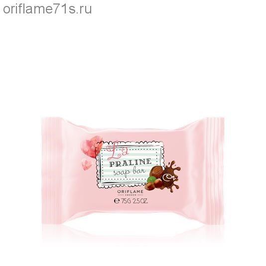 Мыло «Пралине»