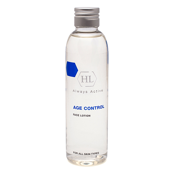 AGE CONTROL LOTION