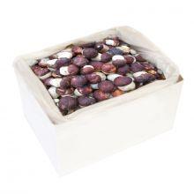 Frozen CEP, Extra class, IQF, whole <3cm, 5kg carton box