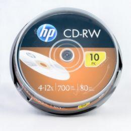 Диск CD/CDRW/DVD/DVDRW, дискеты в ассортименте