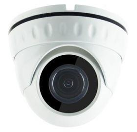 AHD видеокамера TELS AHD-D2120FH