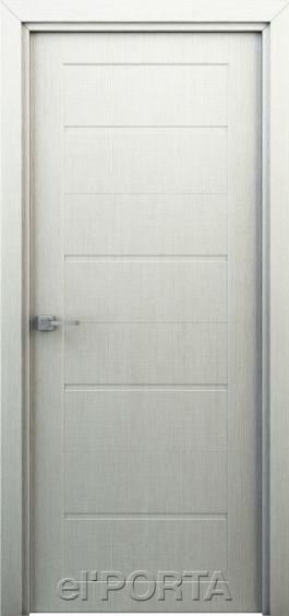 Дверь межкомнатная Орион ПГ| Pearl Kraft