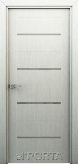 Дверь межкомнатная Орион ПО| Pearl Kraft