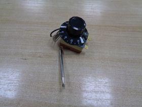 Терморегулятор для водонагревателей 0-85 гр.