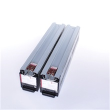 Батарея APC RBC140