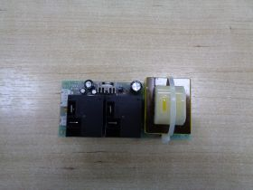 Модуль  управления силовой     SpT066067 (ET)