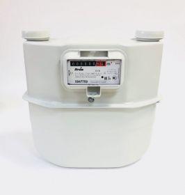 Счетчик газа ITRON G16 (250мм)