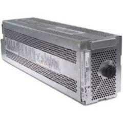 Батарейный модуль APC SYBT5