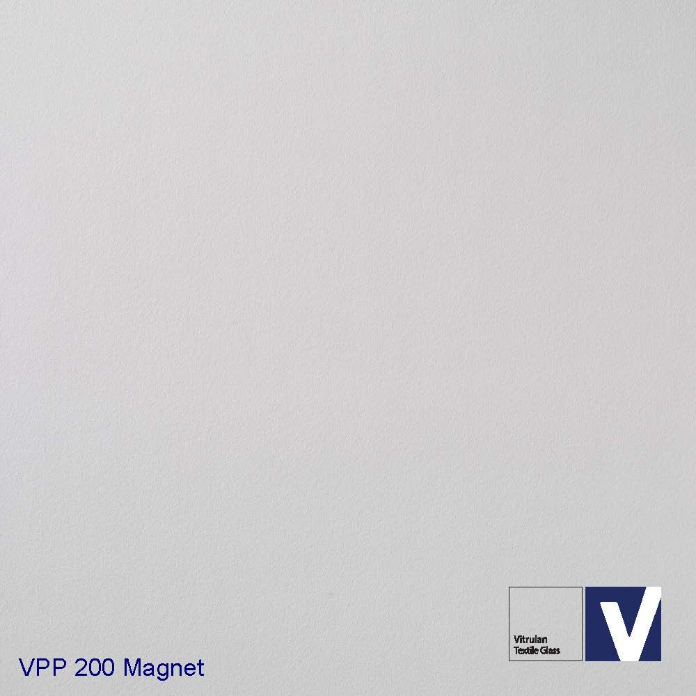Магнитные обои VPP200 Magnet