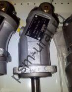 Гидромотор 310.12.01.00
