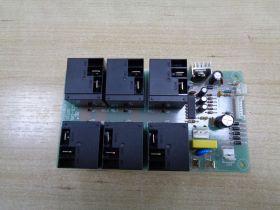 Модуль управления  силовой   SpT066073 (ET)