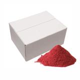 FD berry powders