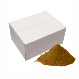 FD mushroom powders