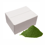 FD seaweed powders