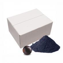 Freeze dried Black currant powder, 10kg carton box