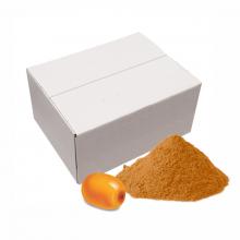 Freeze dried Sea buckthorn powder, 10kg carton box