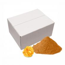 Freeze dried Cloudberry powder, 10kg carton box