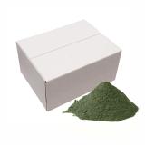 4*500g carton box