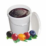 13kg plastic bucket