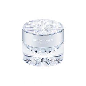 MISSHA Time Revolution Bridal Cream (Repair Firming) 50ml - Крем для лица омолаживающий с пептидами