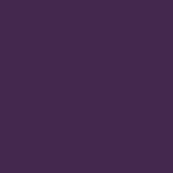 ЛДСП 16*2800*2070 мм U414 ST9 Фиолетовый темный