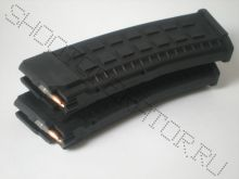 Магазин для карабина Сайга (СОК) 223Rem  на 30 патронов
