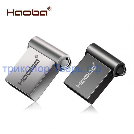 мини USB флешка 16 Гб
