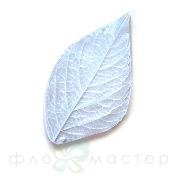 Молд лист девичьего винограда