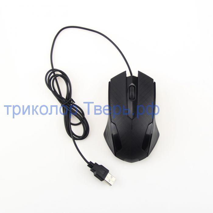 компьютерная мышь ( проводная )