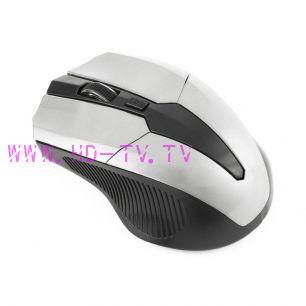 компьютерная мышка ( беспроводная )